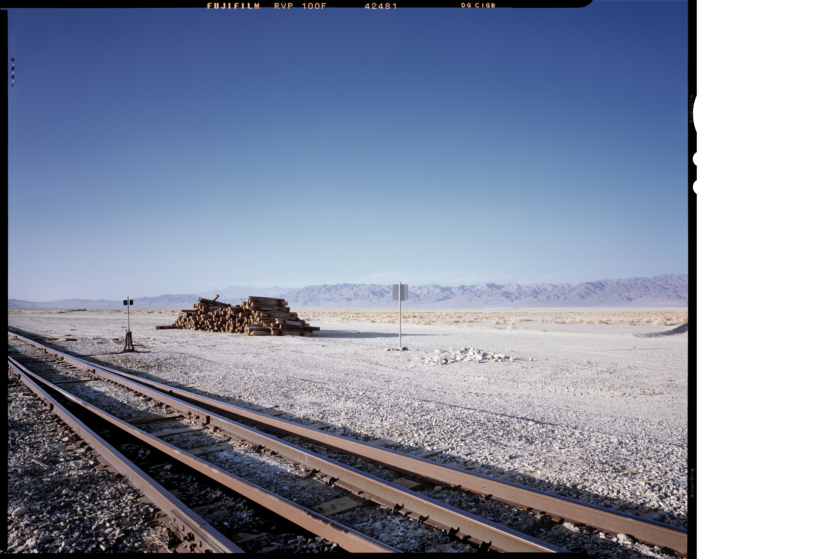 4x5_SearlessLake_Tracks_WEB.jpg