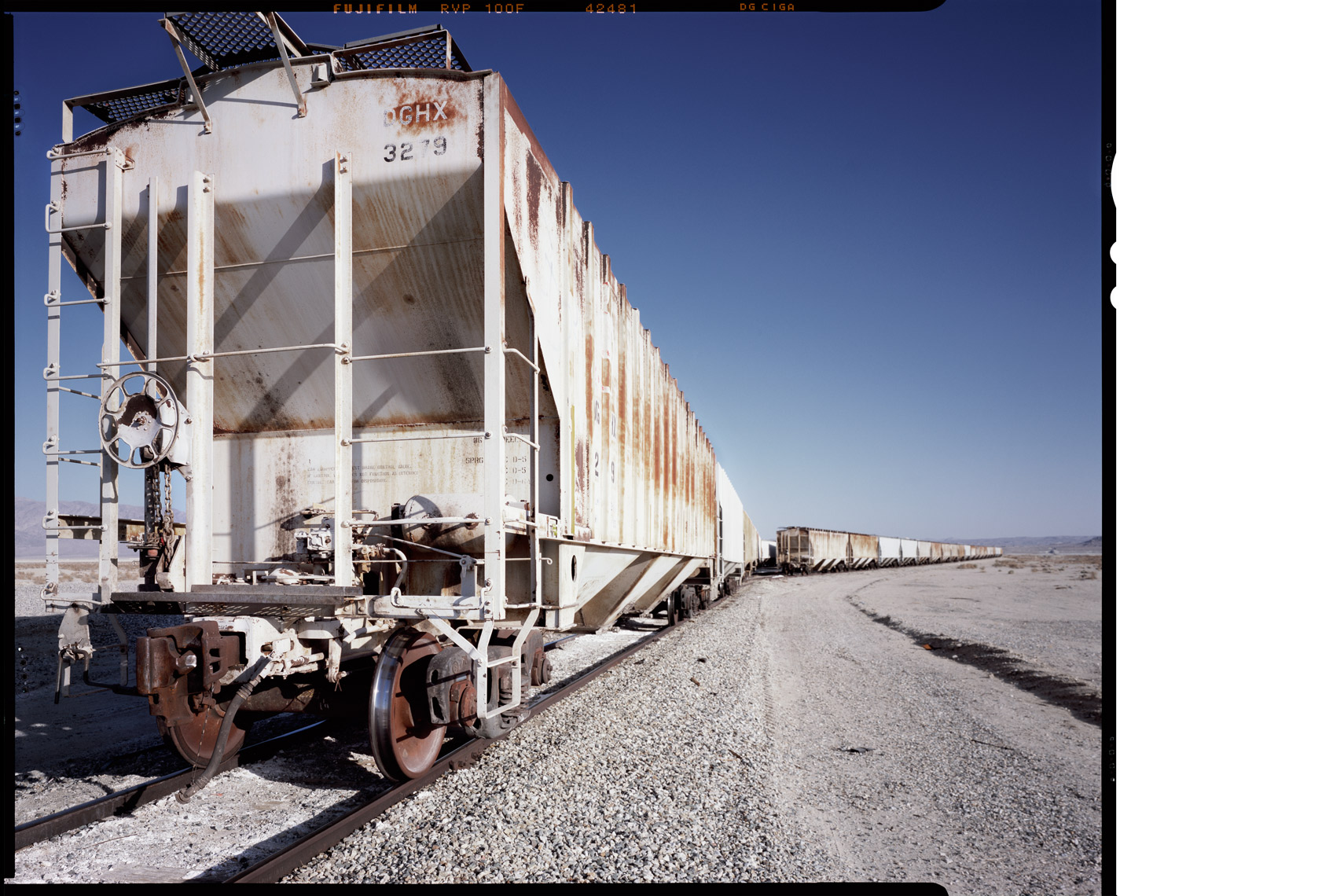 4x5_Train_SearlessLake_WEB.jpg