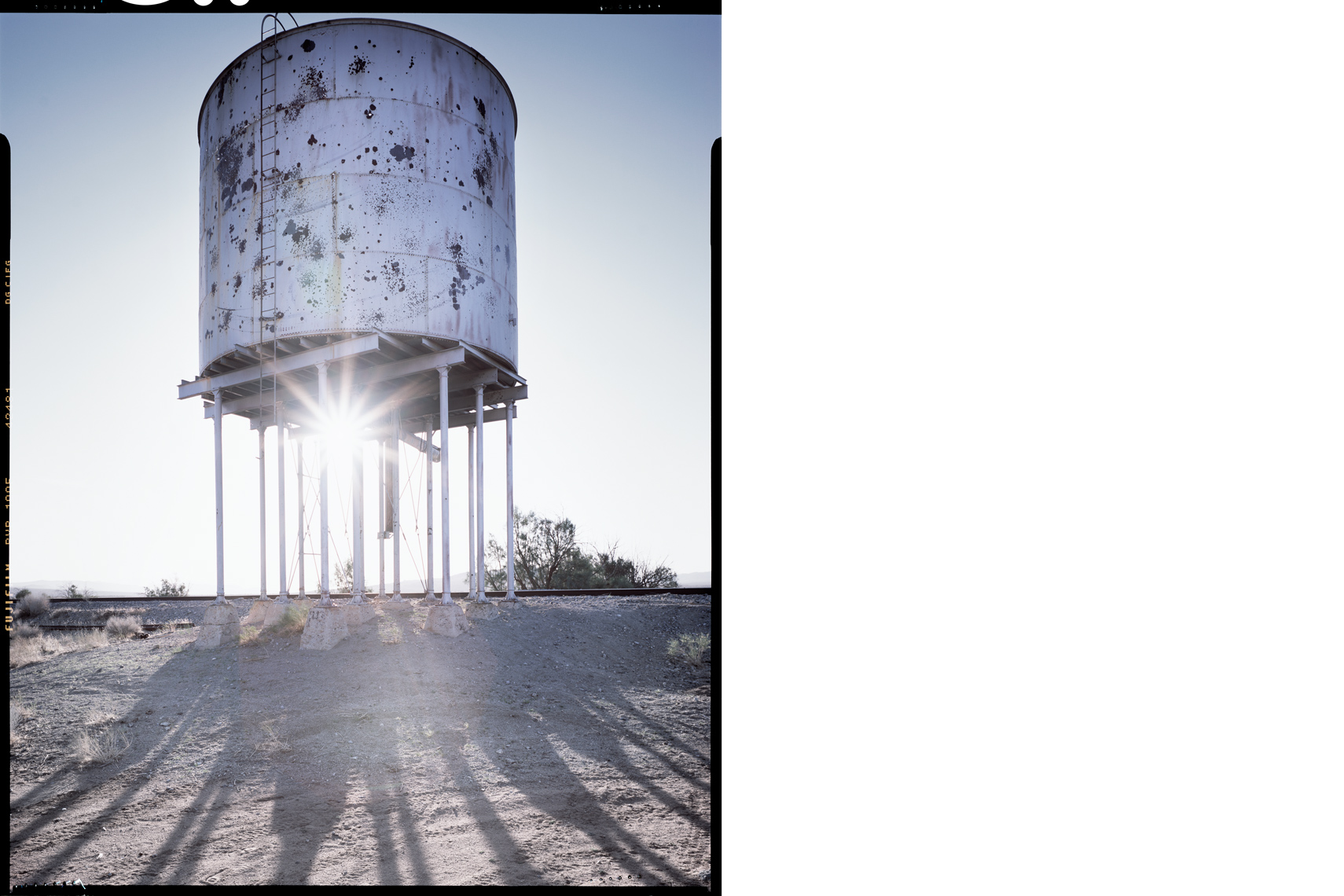 4x5_WaterTower_WEB.jpg