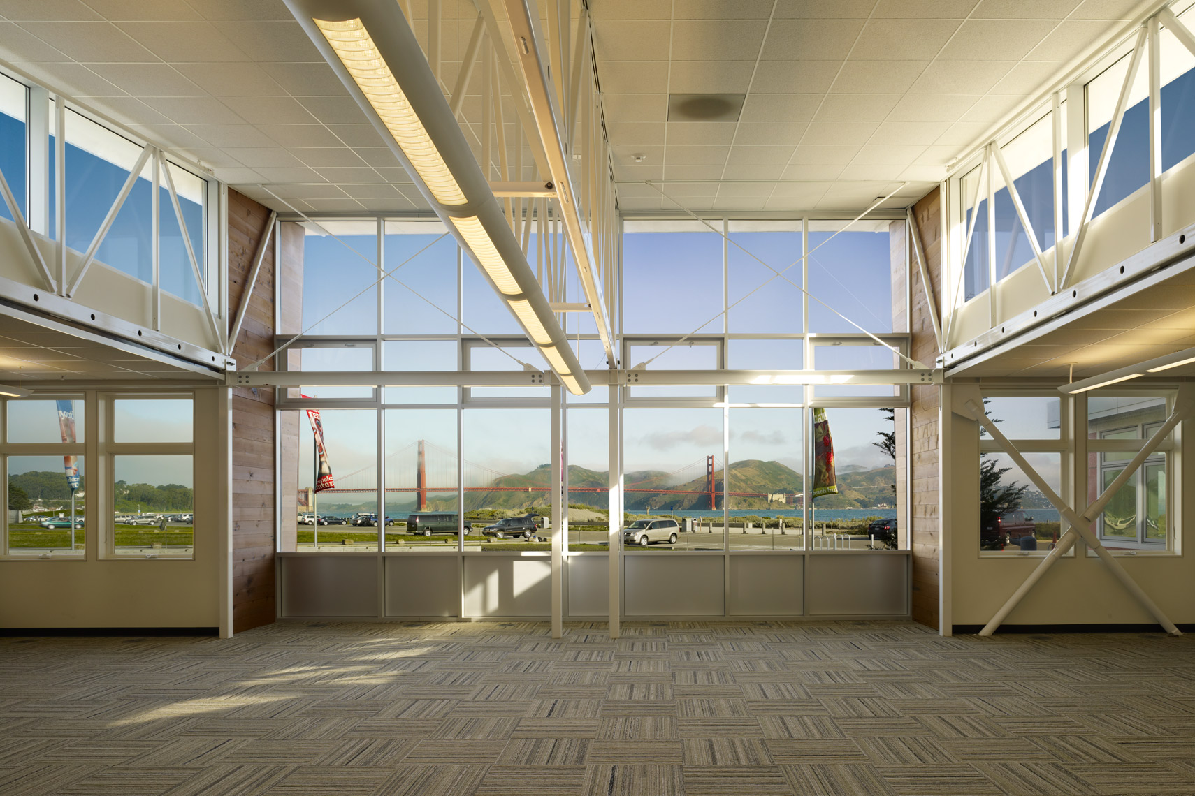 CrissyField_Interior_WEB.jpg